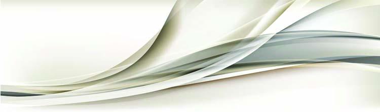 grafozásteny grafosklo sklenená zástena stena dokuchyne kuchynská zástena abstraktný motív motívy nagrafosklo grafické sklo dokuchyne kuchynské zásteny grafo zastena sklenená zadná stena vkuchyni
